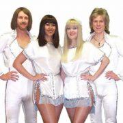 Platinum_ABBA_with_Logo