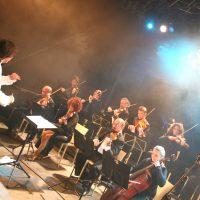 philharmonic CLUB